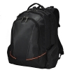 Alternate view 2 for Everki EKP119 Flight Checkpoint Friendly Backpack